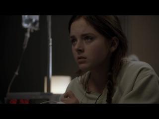 ������ ���� 8 ����� 7 ����� - LostFilm